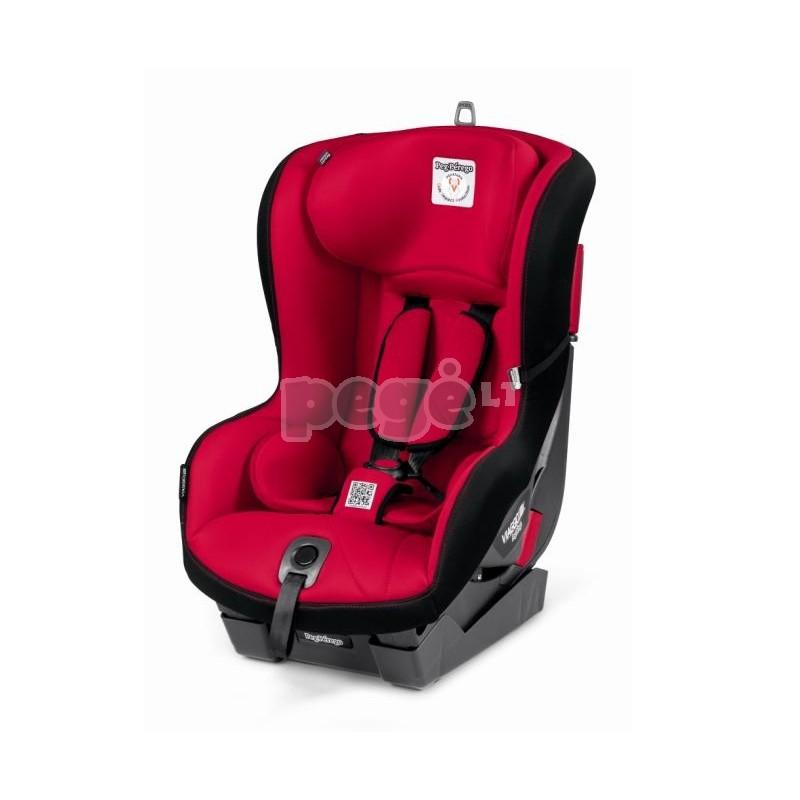 """Automobilinė kėdutė """"Peg Perego Viaggio1 DUO-FIX K"""""""