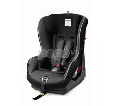 "Automobilinė kėdutė ""Peg Perego Viaggio1 DUO-FIX K TT"" 9-18 kg"