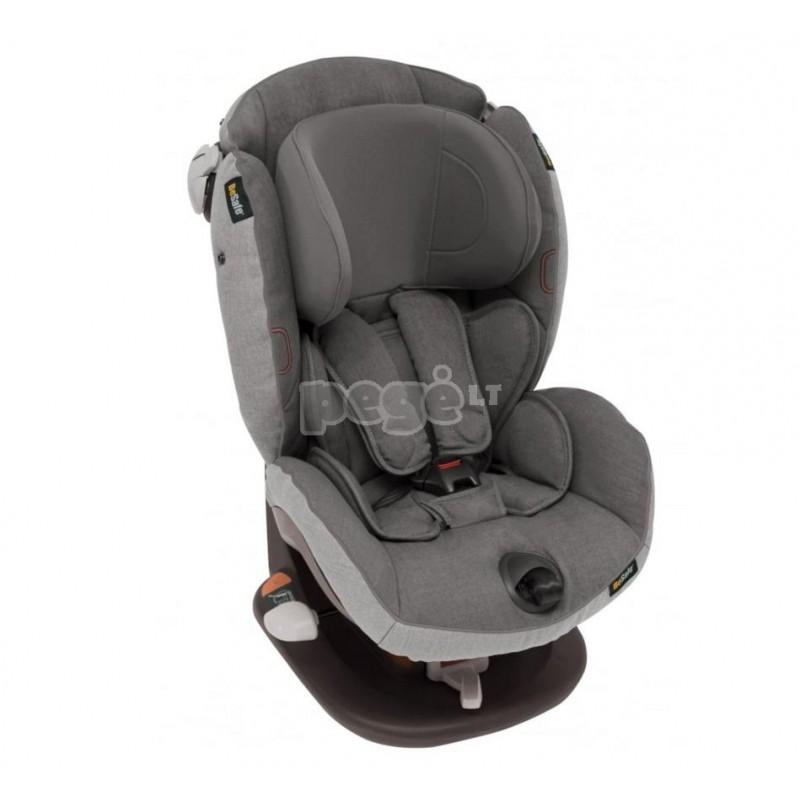 Autokėdutė BeSafe Izi Comfort X3 9-18 kg