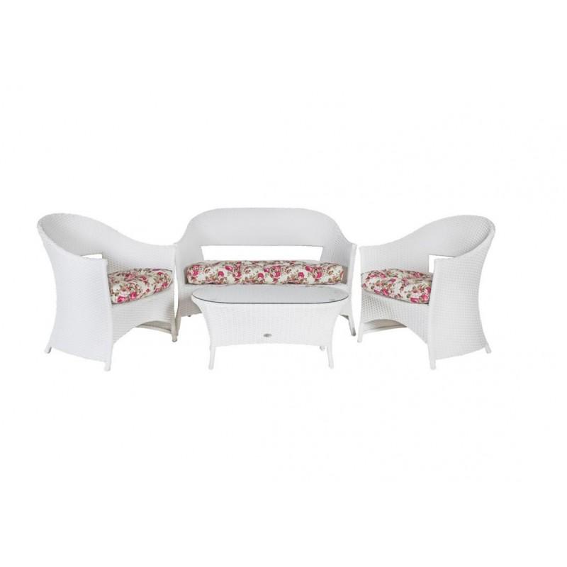 Lauko baldai VIVIANA