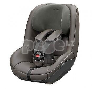 Odinė automobilinė kėdutė MAXI COSI 2WAY PEARL nuo 9 iki 18 kg