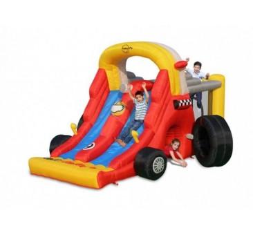 Pripučiamas batutas Formulė 1