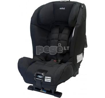 "Automobilinė kėdutė ""axkid minikid"" 9-25 kg"