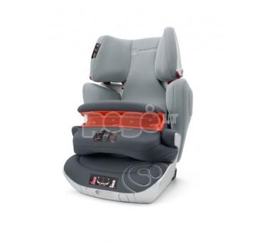Automobilinė kėdutė CONCORD TRANSFORMER XT PRO 9-36 kg