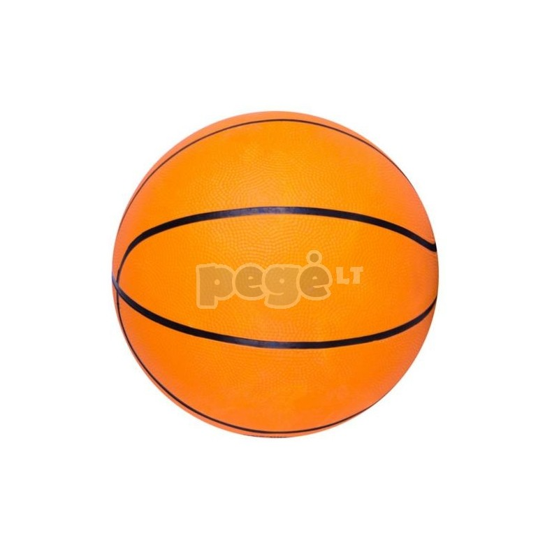 Krepšinio rinkinys INSPORTLINE WELCH