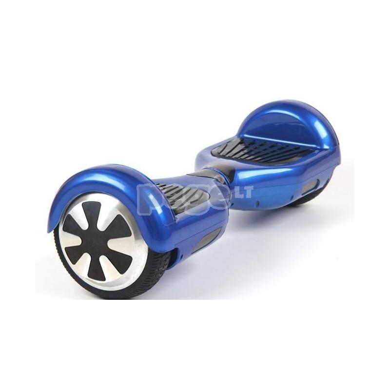MINI RIEDIS R1 mėlynas