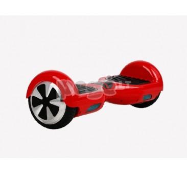 Mini RIEDIS R1 raudonas