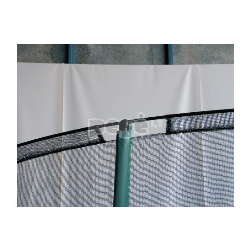 Batutas FENIX 250 cm