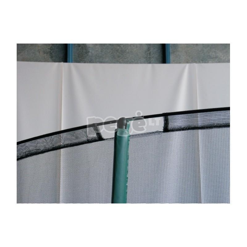 Batutas FENIX 430 cm