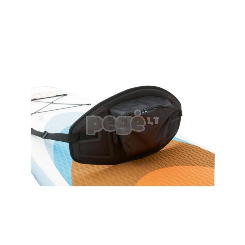 Irklentė BESTWAY HIGHWAVE SUP LITE 65080