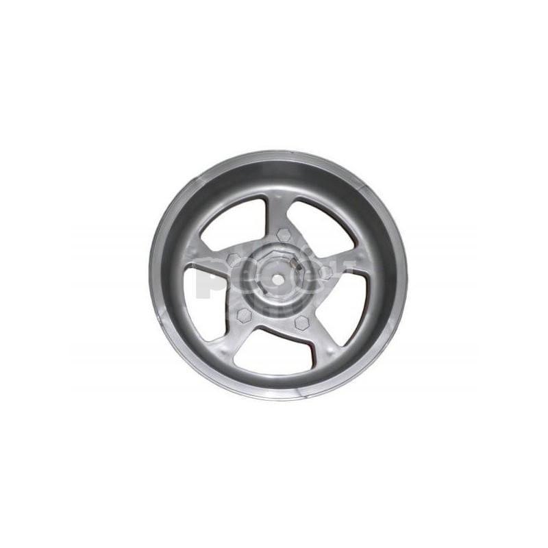 Gaucho Rock in SPST3538GR rato išorės diskas