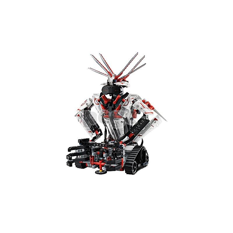 Lego konstruktorius Monstras 31313