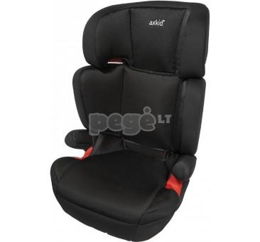 """Automobilinė kėdutė """"axkid dallas"""" 15-36 kg"""