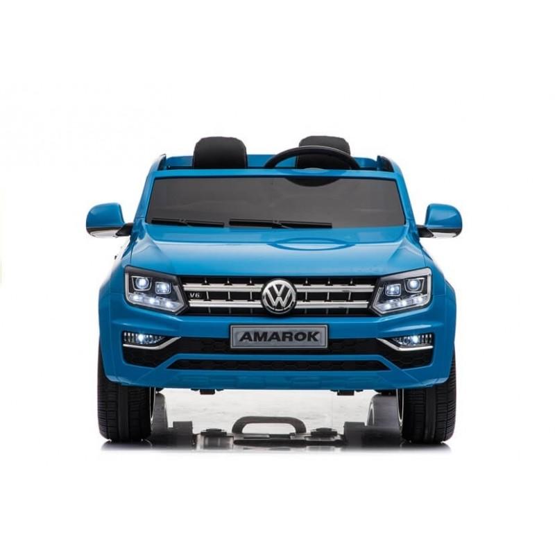 Elektromobilis Volkswagen Amarok 12 V