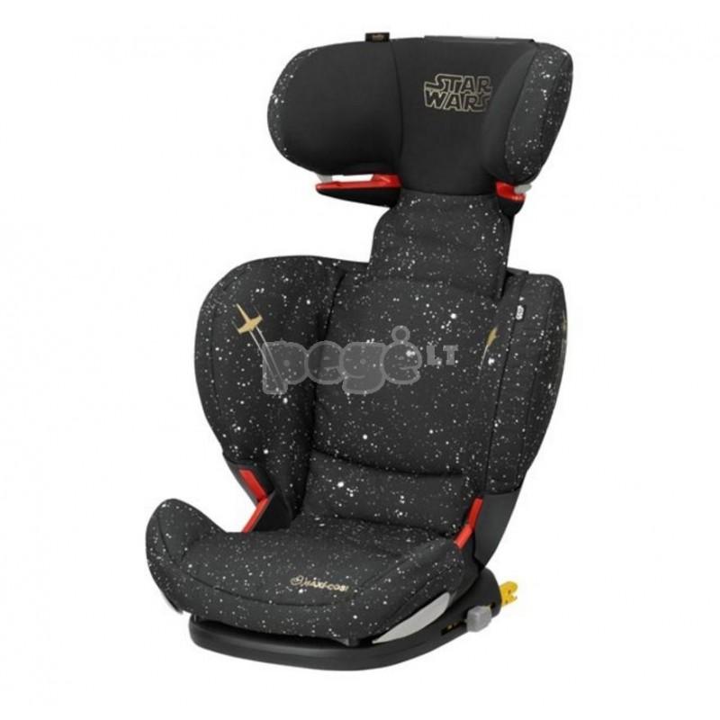 Autokėdutė MAXI-COSI RODIFIX AIRPROTECT 15-36 kg