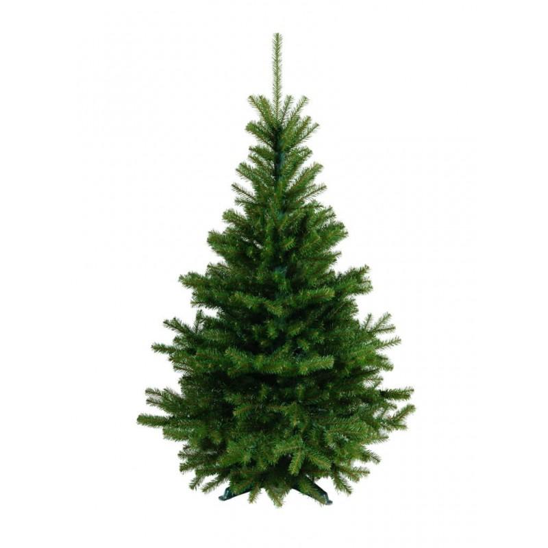 Kalėdinė dirbtinė eglutė NATURALIS