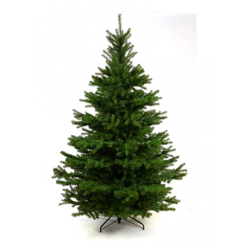 Kalėdinė dirbtinė eglutė NATURALIS 225 cm