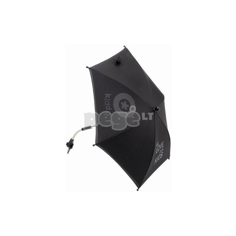 kiddy skėtis - apsauga nuo saulės su UV+80