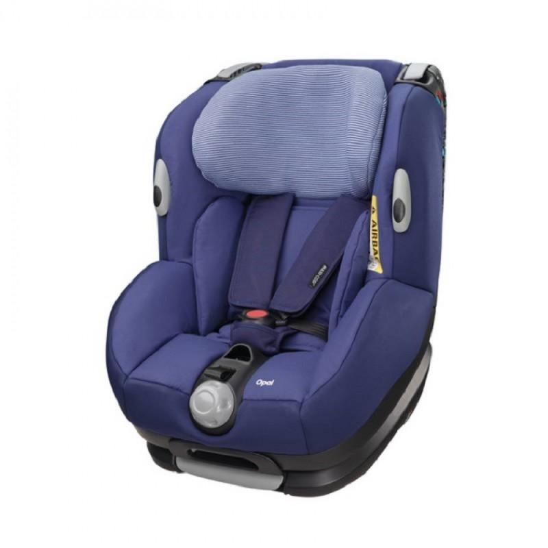 Automobilinė kėdutė MAXI COSI OPAL nuo 0 iki 18 kg