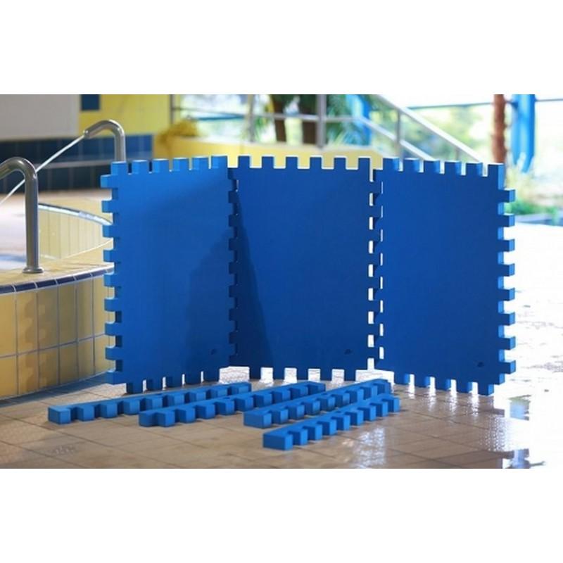 Plaukimo blokai AQUA 7
