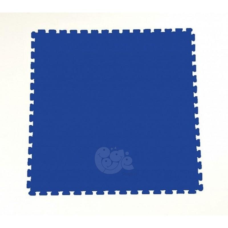 Susineriantis kilimėlis SAFETY MAT BIG PUZZLE 33 mm