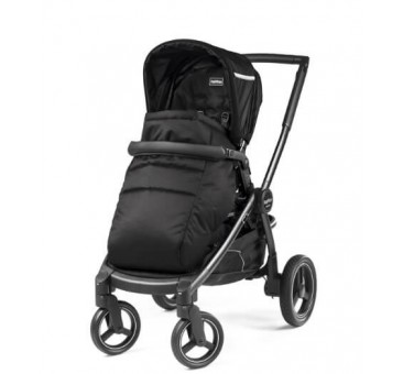 Vežimėlis PEG PEREGO TEAM POP UP