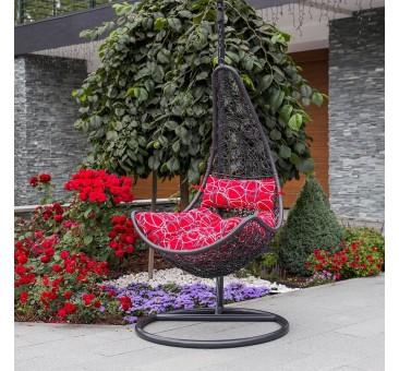 Pakabinamas fotelis 17
