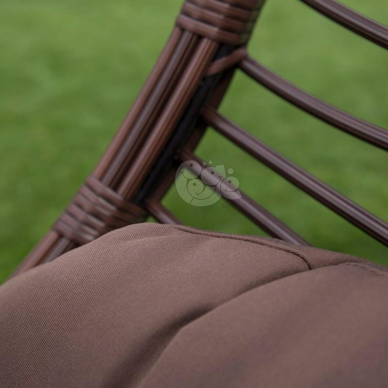 Pakabinamas fotelis 19