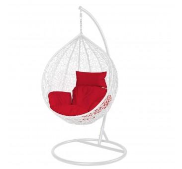 Pakabinamas fotelis 20