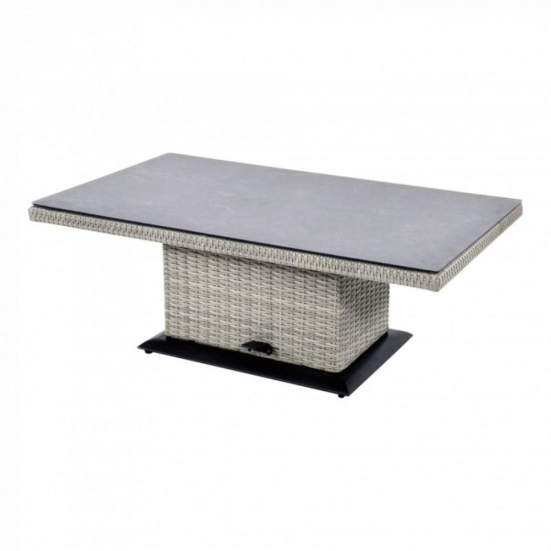 Lauko baldų komplektas SOHO BRICK