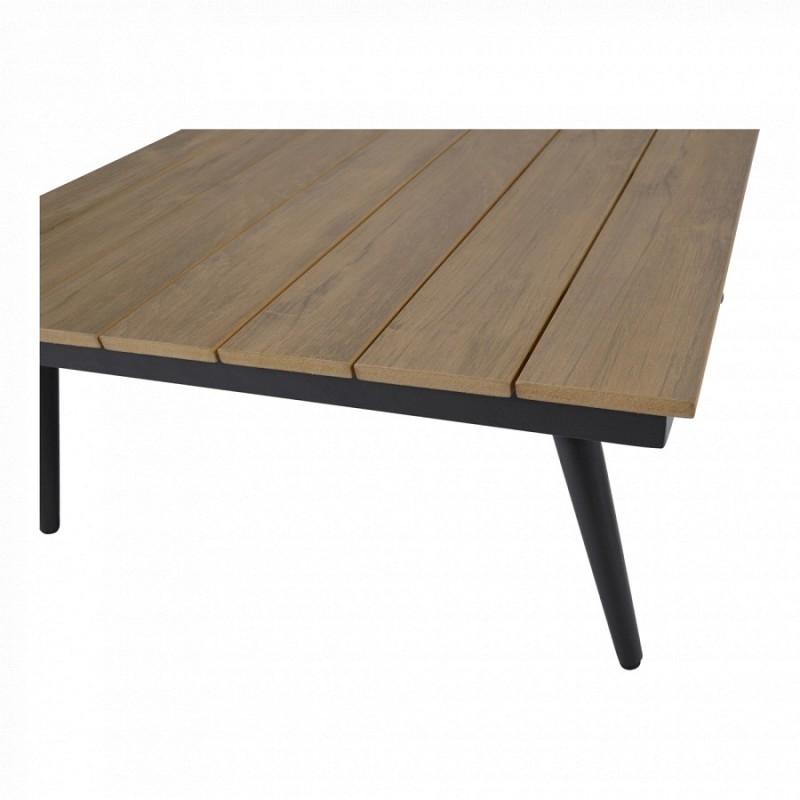 Lauko baldų komplektas AREZZO
