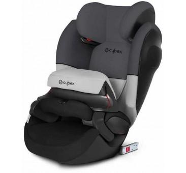 Automobilinė kėdutė CYBEX PALLAS M-FIX SL 9-36 kg