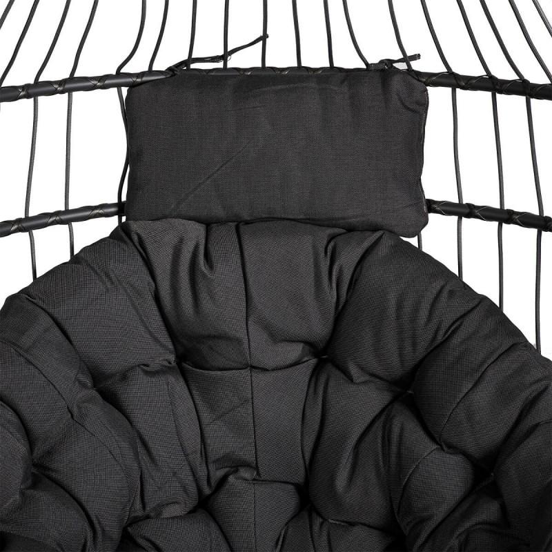 Pakabinamas fotelis VELS