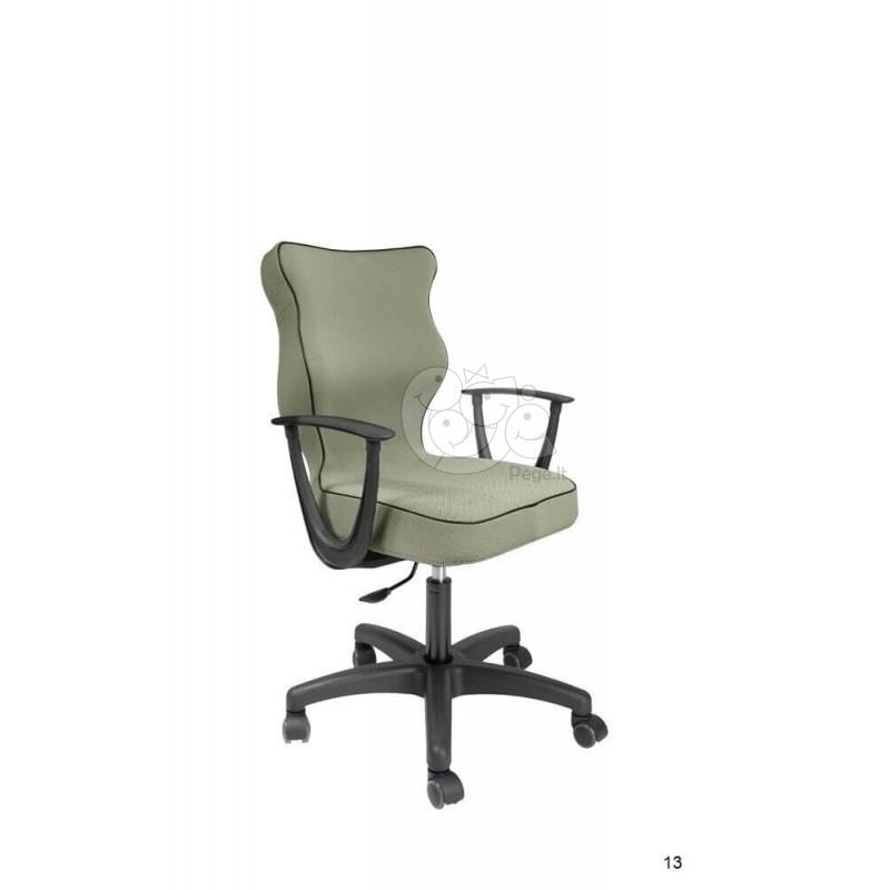 Ergonomiška jaunuolio kėdė ENTELO NORM Nr 13