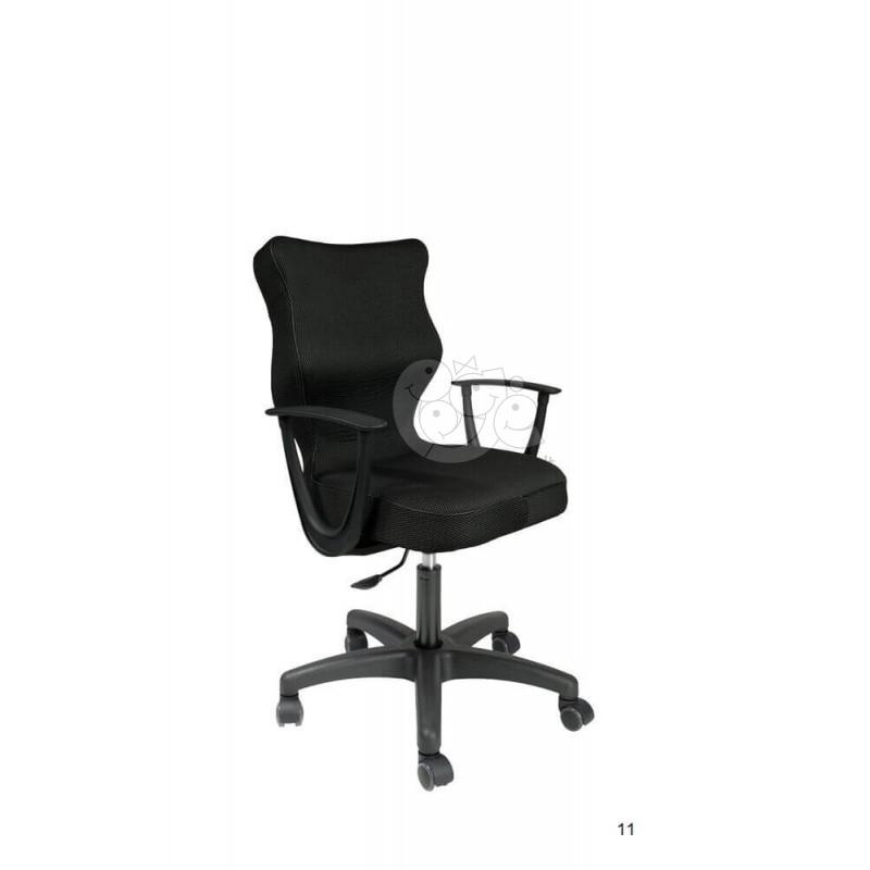 Ergonomiška jaunuolio kėdė ENTELO NORM Nr 11