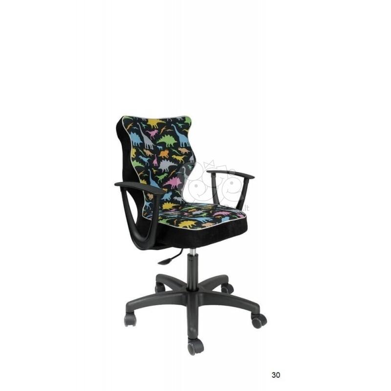 Ergonomiška jaunuolio kėdė ENTELO NORM Nr 30