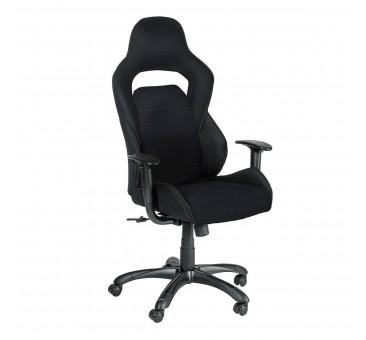 Biuro kėdė BLACK