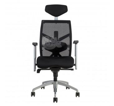 Biuro kėdė CLASS