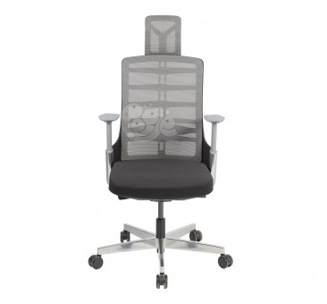 Biuro kėdė SPINELI