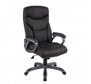 Biuro kėdė RONNO