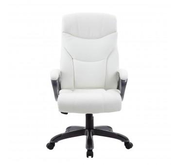 Biuro kėdė RONNO balta