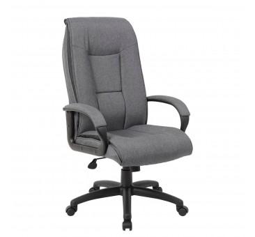 Biuro kėdė MASAN pilka