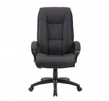 Biuro kėdė MASAN juoda