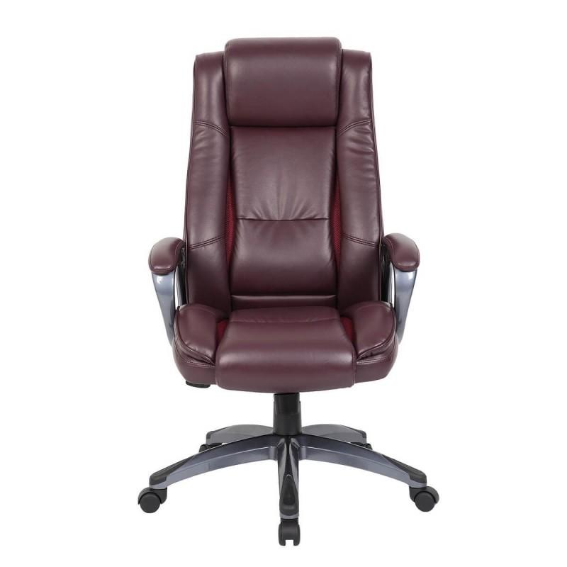 Biuro kėdė MERLIN
