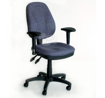 Biuro kėdė MAIN