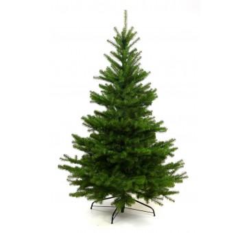 Kalėdinė dirbtinė eglutė NATURALIS 185 cm