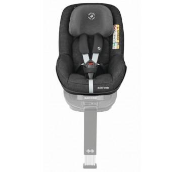 Automobilinė kėdutė MAXI COSI Pearl Pro i-Size, 9-18 kg, Nomad Black