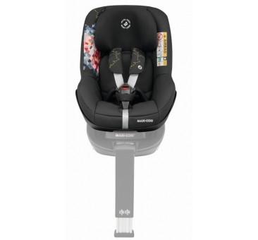 Automobilinė kėdutė MAXI COSI Pearl Pro i-Size, 9-18 kg, Digital Flower