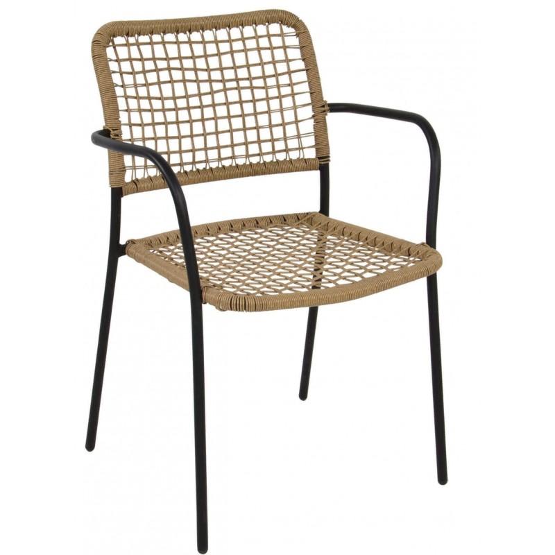 Pinta kėdė KARA