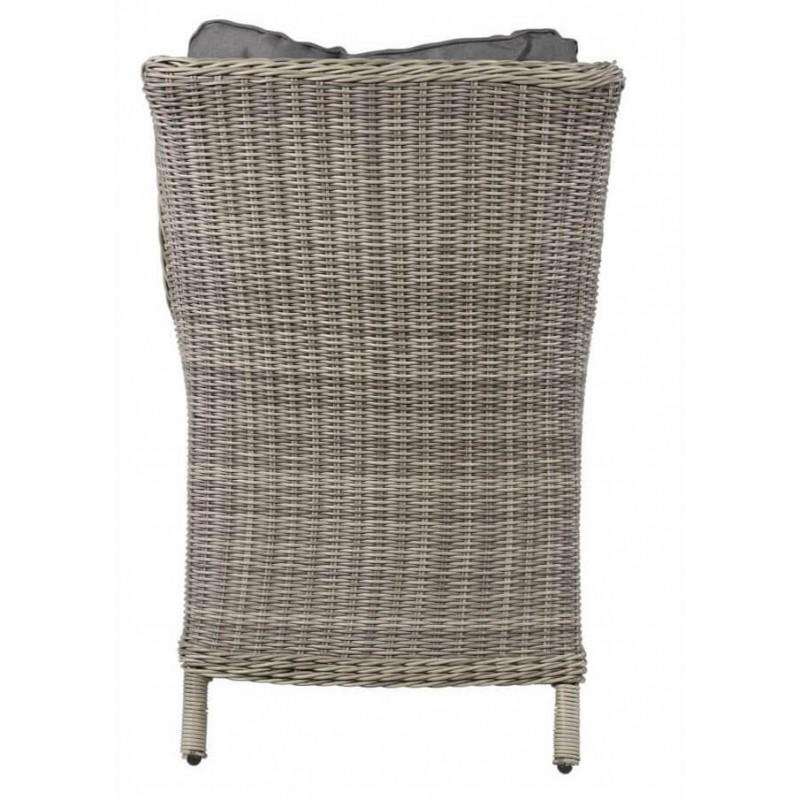 Pinta kėdė WINE & DINE SMOKE